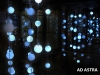 scotiabank-nuit-blanche-bata-show-museum-redux-lab-ad-astra-jpg