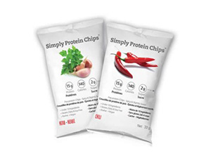 Fuel For Summer Festivals | Simply Choices Protein Snacks