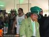 dinosaurus-rex-budweiser-st-partys-day-2013-toronto-ontario-place-img_4190