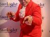 dinosaurus-rex-starlight-children's-foundation-gala-2014-toronto-005