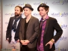 dinosaurus-rex-starlight-children's-foundation-gala-2014-toronto-012