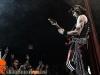 dinosaurus-rex-steel-panther-concert-toronto-may-2013-img_0436