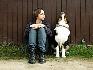 [Contest] Win Tickets to see Teitur w/ Grey Kingdom @ Drake Hotel on March 12, 2014!