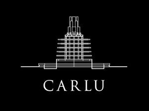 The Carlu Celebrates 10 Prosperous Years | Toronto