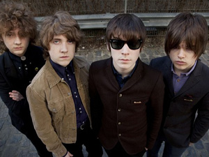 [Contest] Win tickets to see The Strypes @ Lee's Palace (19+)