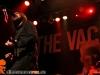 dinosaurus-rex-the-vaccines-toronto-phoenix-concert-theatre-feb4-2013-img_3208