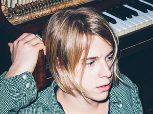 [Contest] Win Tom Odell Tickets + Vinyl Album | Toronto