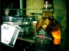 dinosaurus-rex-totem-speakers-chivas-1801-scotch-whisky-party-blog-img_2974
