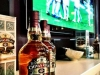 dinosaurus-rex-totem-speakers-chivas-1801-scotch-whisky-party-blog-img_3071