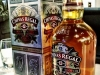 dinosaurus-rex-totem-speakers-chivas-1801-scotch-whisky-party-blog-img_3086