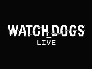 Ubisoft Launches Watch_Dogs Live App in Canada | Chance to Win a 2014 Scion tC!