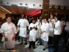 dinosaurus-rex-daily-bread-food-ultimate-food-challenge-2014-toronto-charity-054