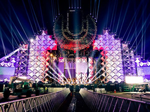 [Video] Ultra Music Festival 2013 – 'Forever In My Mind' | Travel to Miami