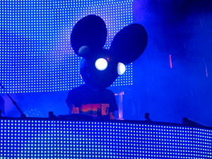VELD Music Festival 2012 – Weekend Highlights