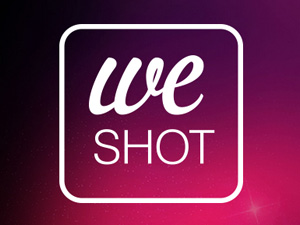 You Can Contribute to the Digital Dreams 2014 Music Video | WESHOT