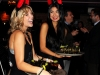 2-sexy-server-in-devil-costume-wisers-spiced-canadian-whisky-halloween-launch-party-parlour-lounge