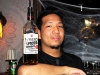 michael-montehermoso-at-wisers-spiced-canadian-whisky-halloween-launch-party-at-parlour-lounge
