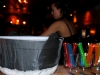 test-tube-drinks-wisers-spiced-canadian-whisky-halloween-launch-party-parlour-lounge