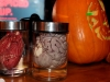 wisers-spiced-canadian-whisky-halloween-launch-party-parlour-lounge-gory-decorations