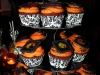 wisers-spiced-canadian-whisky-halloween-launch-party-parlour-lounge-halloween-cupcakes
