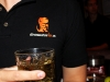 wisky-on-the-rocks-wisers-spiced-canadian-whisky-halloween-launch-party-parlour-lounge