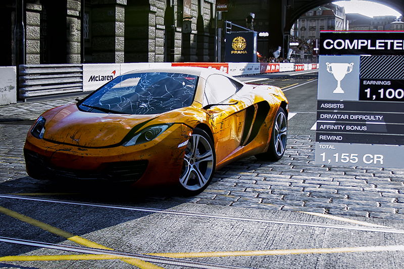 car racing games for xbox one list of post apocalyptic car game. Black Bedroom Furniture Sets. Home Design Ideas