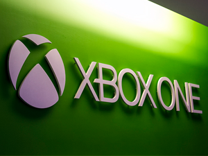 Xbox One HQ | Toronto Launch & Gaming Showcase