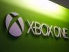 Xbox-one-hq
