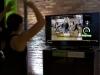 Xbox Fitness Screen (3)