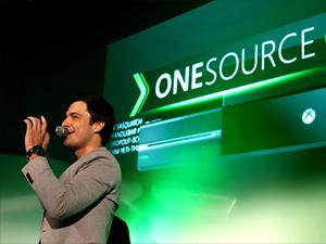 Xbox One | Toronto Launch Party: Achievement Unlocked