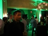 xbox-one-launch-party-toronto-andrew-jpg