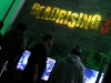 xbox-one-launch-party-toronto-dead-rising-3-jpg