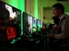 xbox-one-launch-party-toronto-gamers-jpg