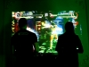 xbox-one-launch-party-toronto-killer-instinct-jpg