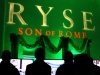 xbox-one-launch-party-toronto-rise-of-rome-jpg