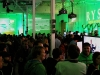 xbox-one-launch-party-toronto-the-crowd-jpg