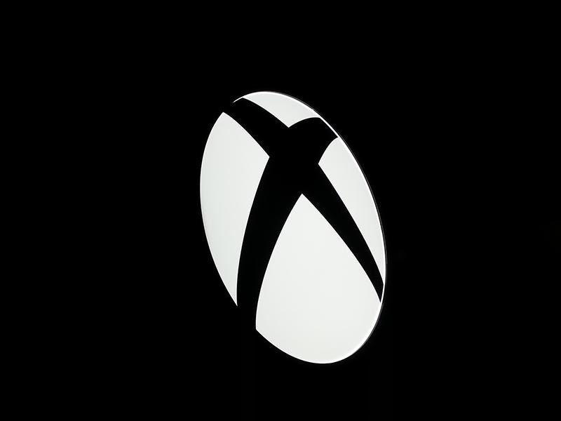 Xbox Logo 2013 -toronto-xbox-logo-jpgXbox Logo 2013