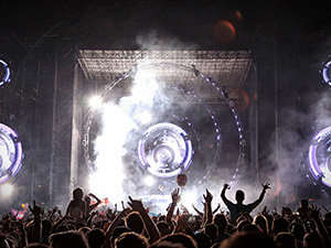 [Photos] Day 1 – VELD MUSIC FESTIVAL 2014