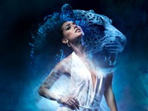 [Preview] Bud Light Sensation 'Into the Wild' will bring Canada beyond the music